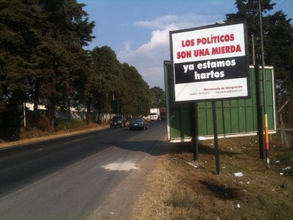 www elperiodico com gt: