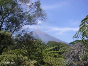 130303_volcan_de_fuego_luis_figueroa