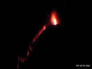 130303_volcan_de_fuego_raul_contreras