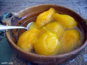 130328_mangos_en_dulce_luis_figueroa