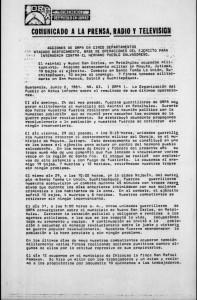 130410_terrorismo-ORPA_1981