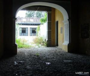 139420_casa_antigua_luis_figueroa