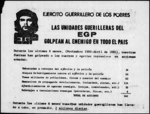 1980_delitos_de_la_guerrilla_guatemala