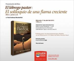Invitación Lobrego-Pastor (1)