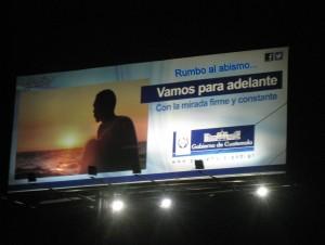 130510_vamos_para_adelante