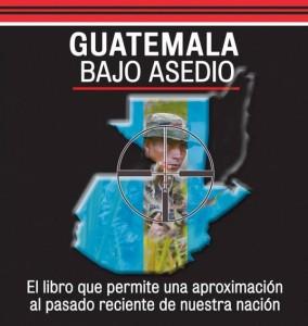 130621_guatemala_bajo_asedio