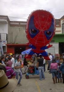 130623_hombre_araña_luis_figueroa