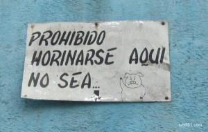 130623_no_orinarse_luis_figueroa