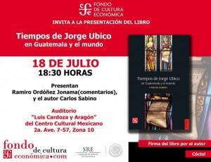 130814_tiempos_de_ubico_carlos_sabino