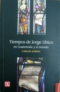 130823_tiempos_de_ubico_sabino