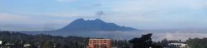 1308016_volcan_pacaya_luis_figueroa