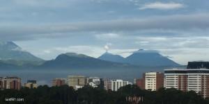 130824_volcanes_agua_fuego_acatenango_luis_figueroa
