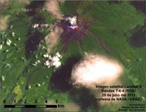 Fuego_Landsat8_20130729_bands764pansharp_50k_scale