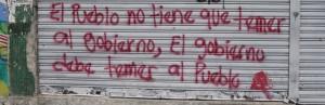 130515_gobierno_pueblo_luis_figueroa