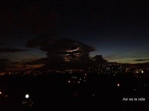 131021_noche_de_brujas_asi_es_la_vida