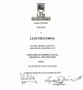 131109_premio_stillman_luis_figueroa