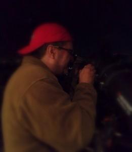 131110_luis_figueroa_telescopio