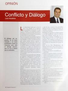 131126_dialogo