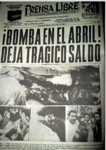 Bomba_guatemala_guerrilleros