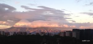 131212_volcan_de_agua_luis_Figueroa