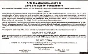 131228_libertad_de_expresion
