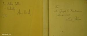 130109_autografos_rand_mises_luis_figueroa