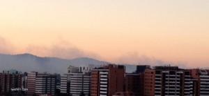 140106_humo_incendio_luis_figueroa