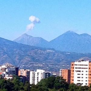 140216_volcan_de_fuego_luis_figueroa