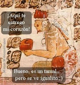 Corazon-tamal-maya