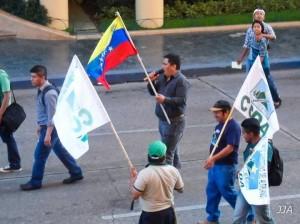 Daniel-Pascual-Maduro-Venezuela