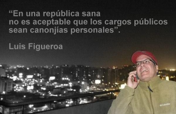 republica-luis-figueroa