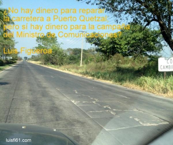 131230_carretera_luis_figueroa