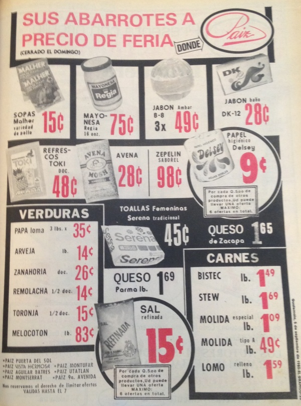 140313_precios_1980_luis_figueroa_http://tinyurl.com/qzzrnpj