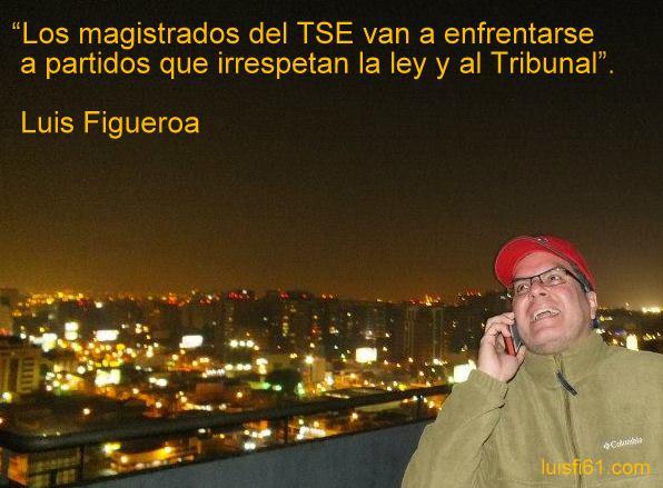 Luis-Figueroa-Tribunal-Supremo_Electoral