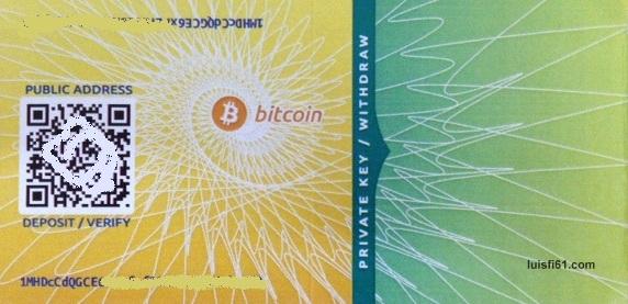 bitcoin-paper-wallet-luis-figueroa