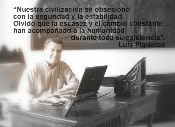 civilizacion-luis-figueroa