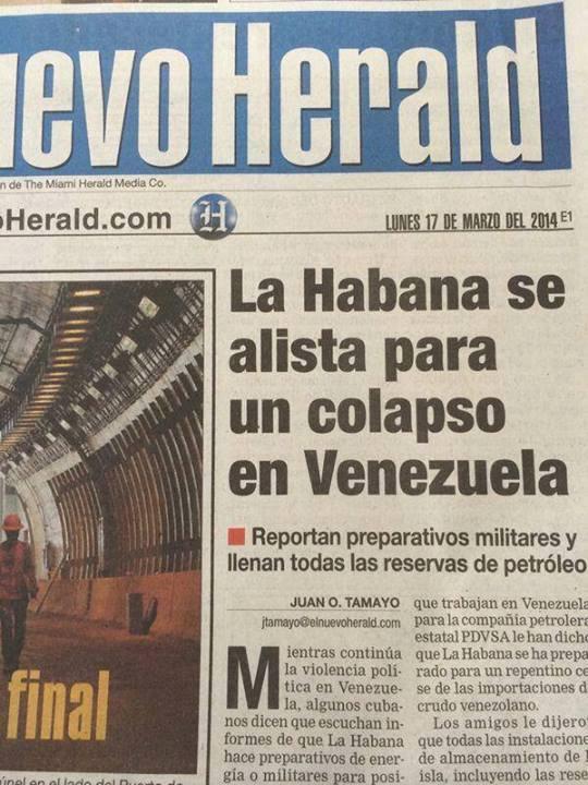colapso-venezuela-http://tinyurl.com/nwbmhsn