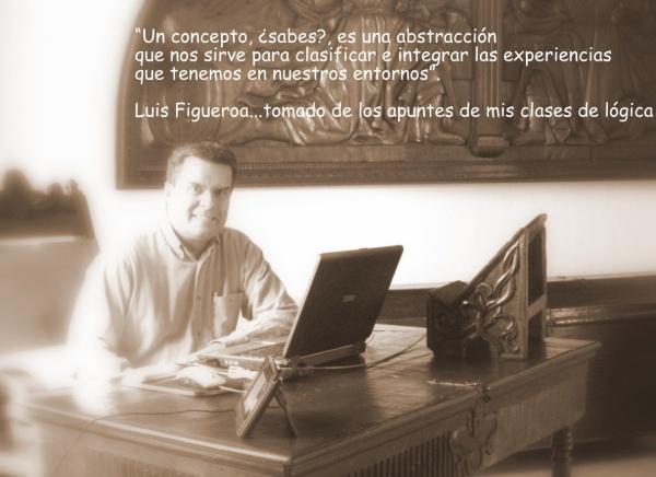 conceptos-logica-luis-figueroa-luisfi61.com