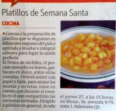 dulce-de-garbanzos-luis-figueroa-siglo-21-luisfi61-com