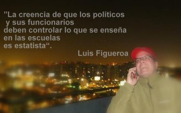 estatismo-luis-figueroa