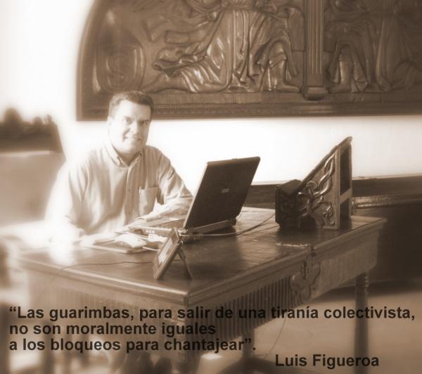 guarimbas-luis-figueroa-tinyurl.compcuoah6