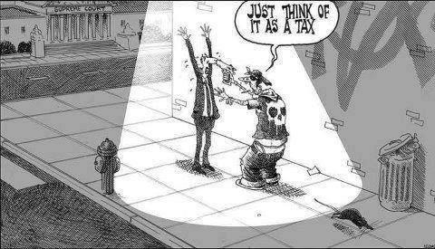 impuestos-robo
