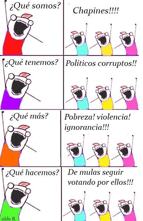 politicos_http://tinyurl.com/pyaap5g