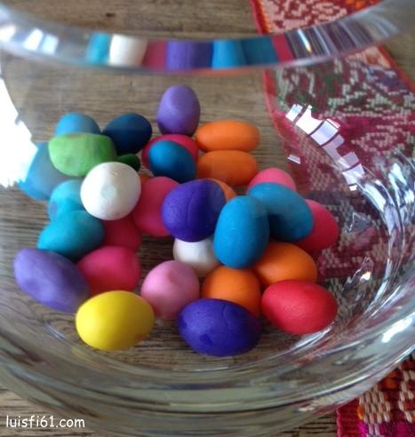 140420_huevos-de-pascua-luis-figueroa-luisfi