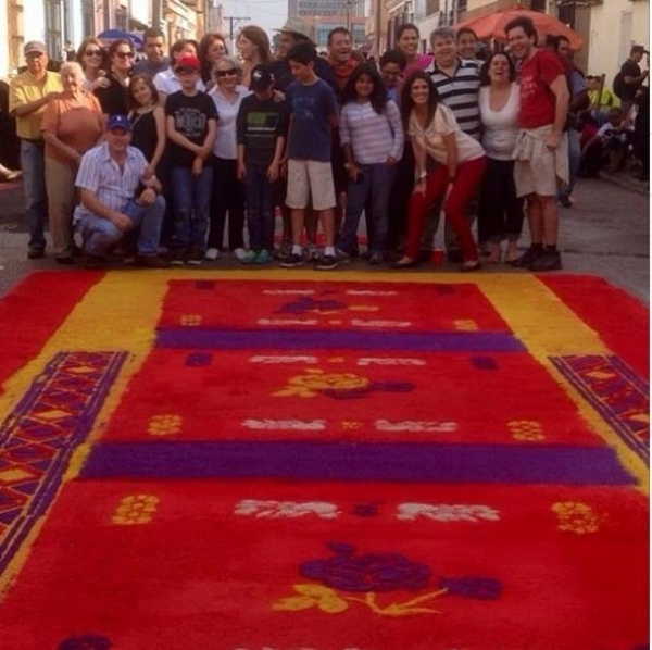 alfombra-guatemala