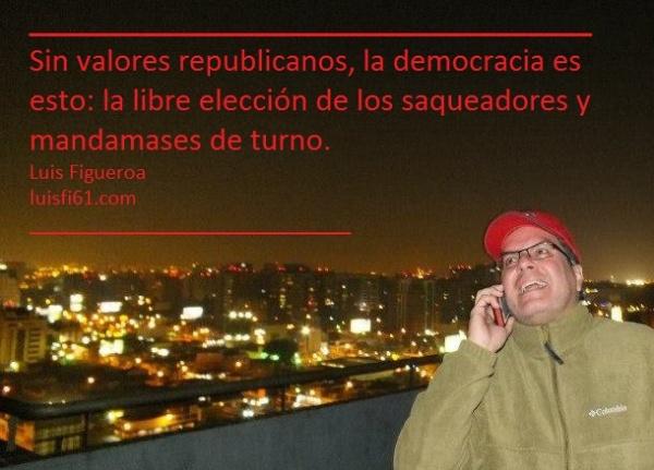 democracia-republica-luis-figueroa-luisfi61