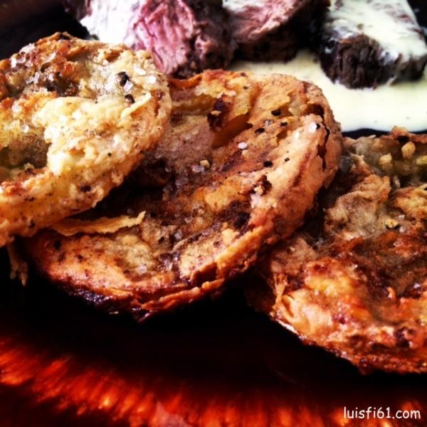 140525_green-fried-tomatoes-luisfi-luis-figueroa