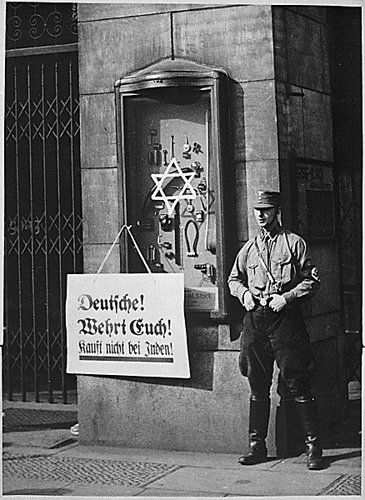 Antisemitism_in_Berlin_1933