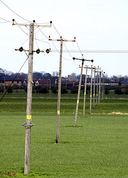 Lean_Electrical_Energy_-_geograph.org.uk_-_760435