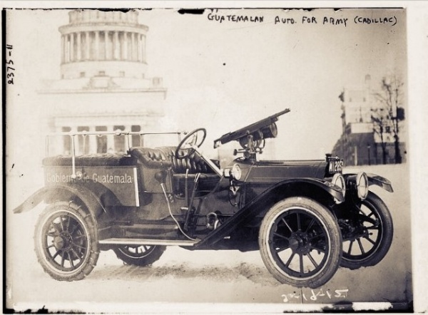 cadillac-guatmalan-army-george-grantham-bain-library-of-Congress